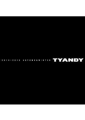 TYANDY 2014-15