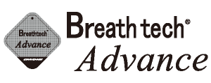 Breathtech Advance