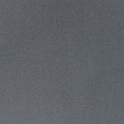 紫外線をカット性能の高い素材を使用。