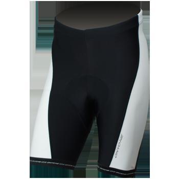 ブラック×ホワイト(009×100)