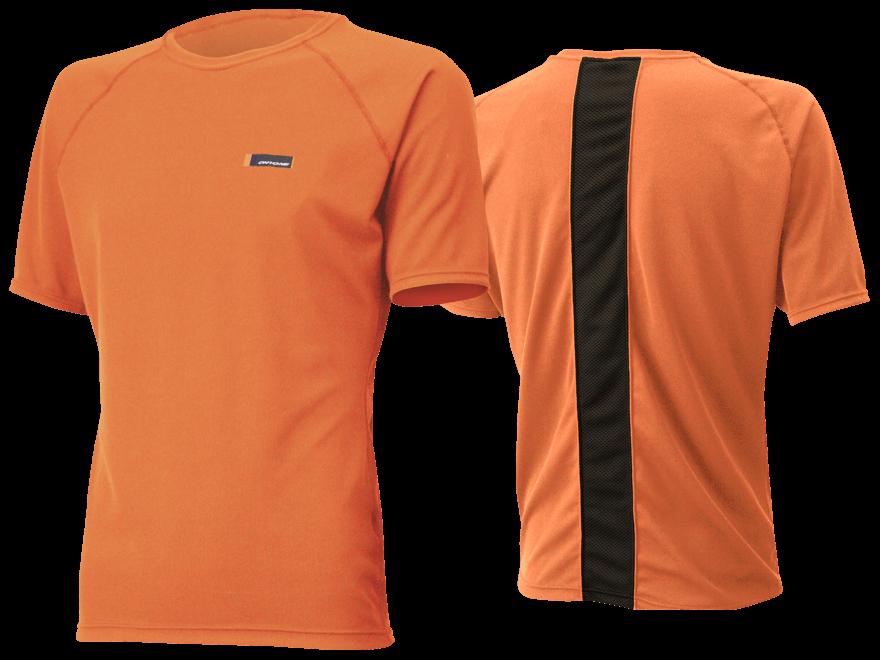 オレンジ(155)