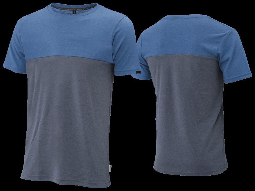 ブルー×チャコール(684×739)