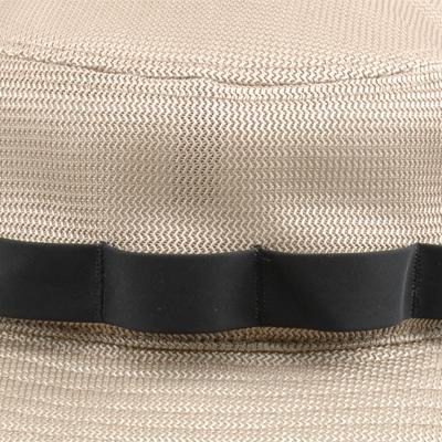 通気性のあるメッシュ素材を配置しているのでキハット内に湿気がこもるのを軽減します。