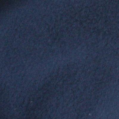 裏フリース素材を使用。フリース部分が空気の層を作り、保温性を向上させます。またストレッチ性もある素材です。