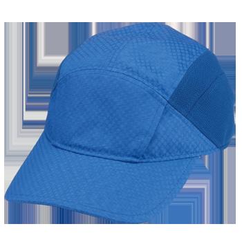 ブルー(685)