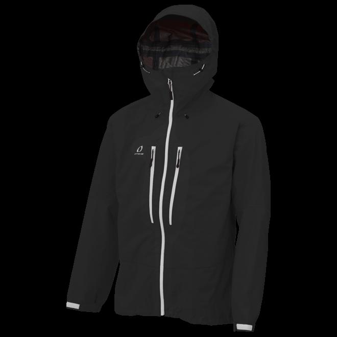블랙 × 화이트 (009x100)