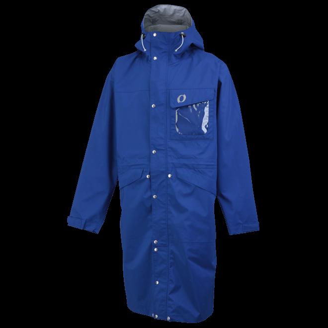 BLUE (685)