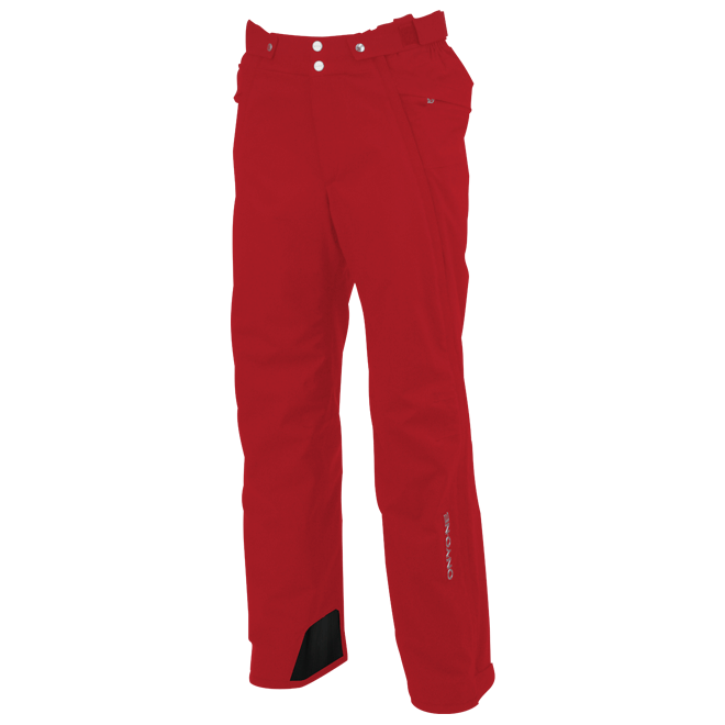 RED(055)