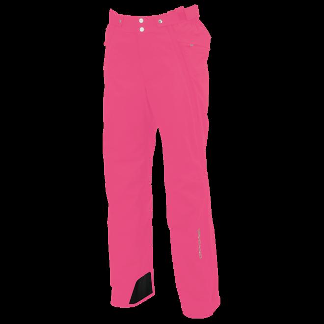 F.PINK (F024)