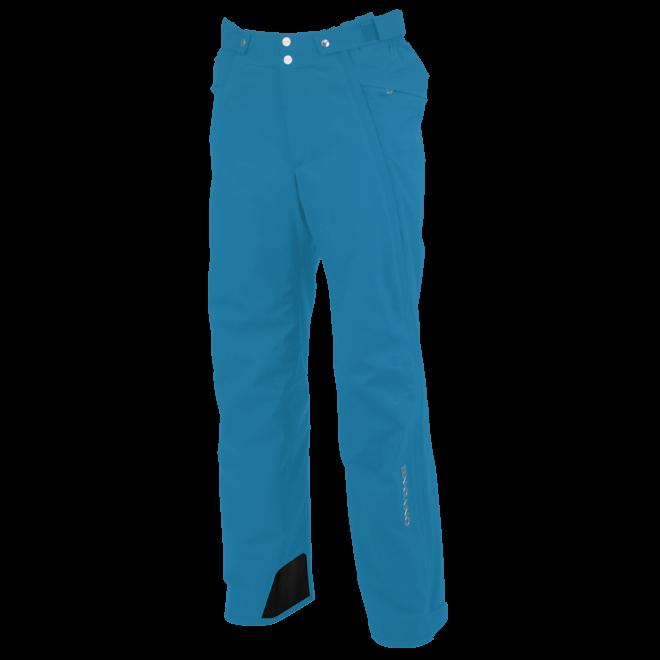 F.BLUE (F723)