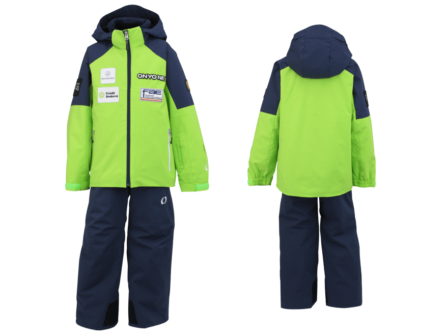 LIME × NAVY (333 × 698)