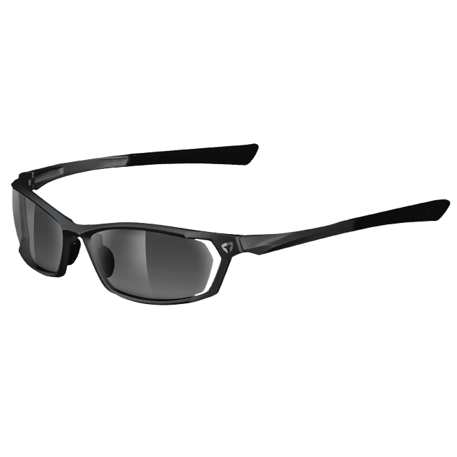 MATT ANTHRANCITE MATT BLACK(G012)