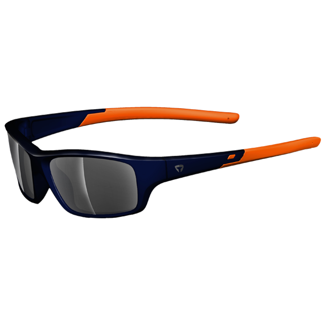 BLUE MATT ORANGE(B014)
