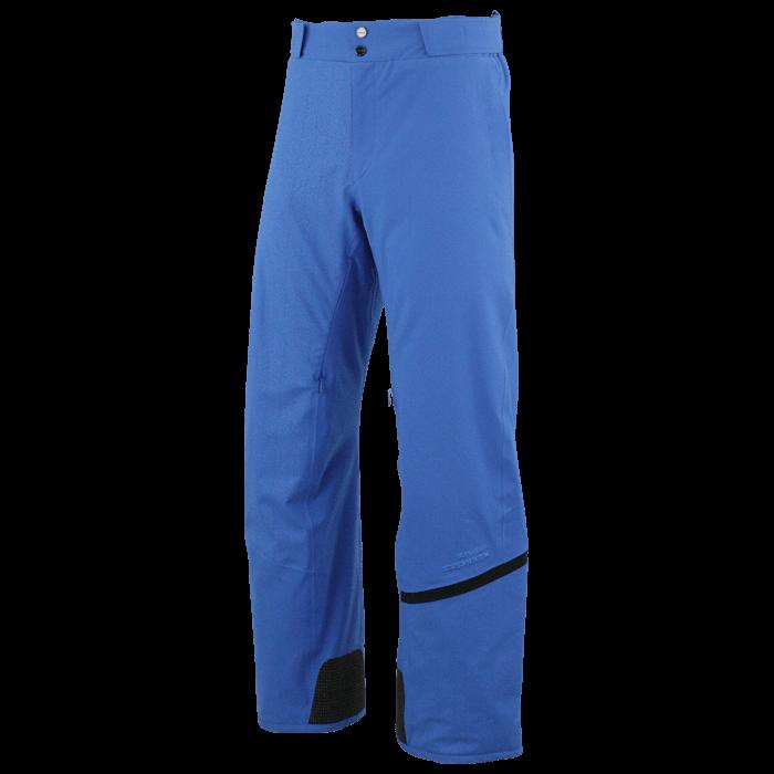 BLUE(713)
