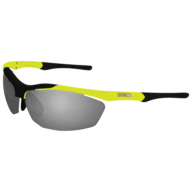 YELLOW FLUO BLACK(Y006)