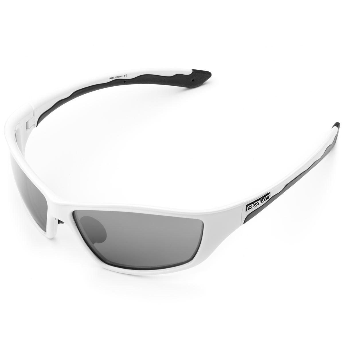 ホワイト(994)