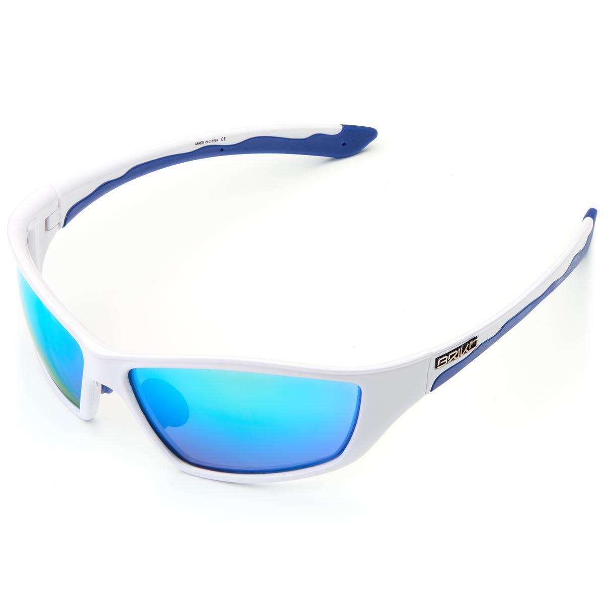 995(ホワイトブルー)