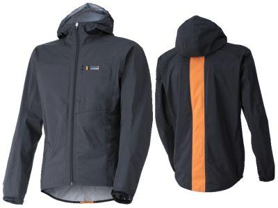 ブラック×オレンジ(009×133)