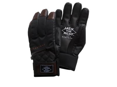 009 BLACK
