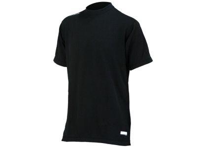ブラック(009)