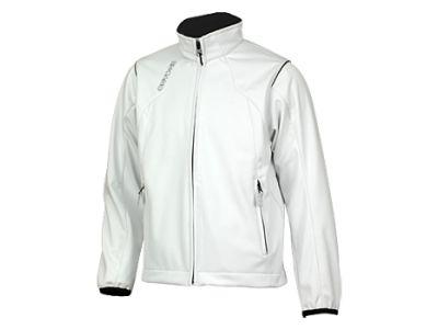 WHITE(100R)