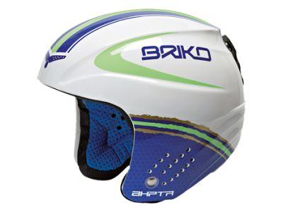 Briko Team Evo(F041)