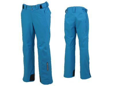 F.BLUE(F723)