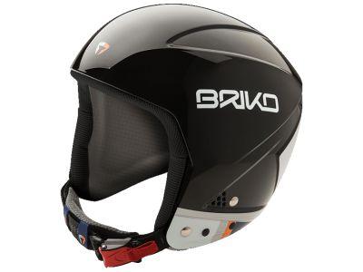 ブラック(904)