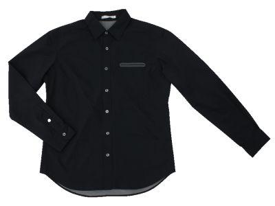BLACK(009)