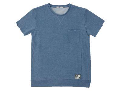 H.BLUE(668)