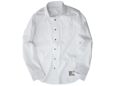 WHITE(100)