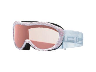 White Pink(F078)