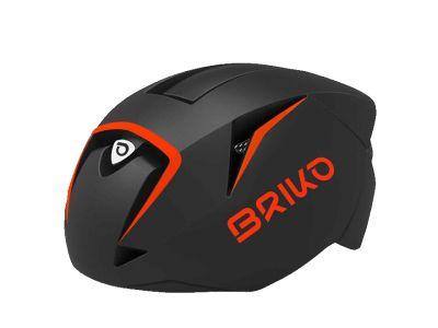 ブラックオレンジフロー(985)