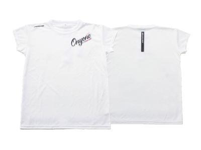 ホワイト(100)