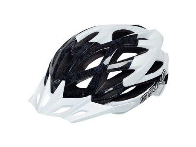 White Black Texture(F158)