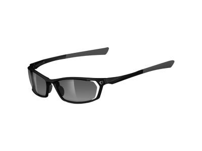 MATT BLACK MATT ANTHRACITE(N023)