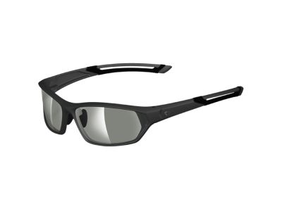 MATT ANTHRACITE MATT BLACK(G012)