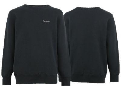 009(ブラック)