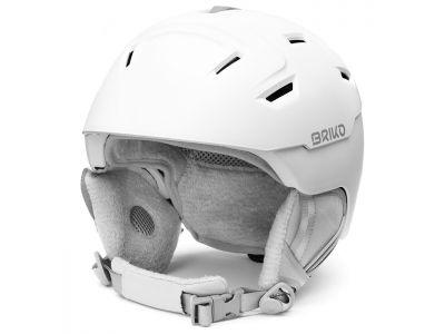 マットパールホワイト(917)