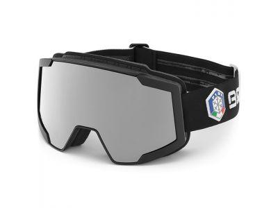 A00 ブラック/ホワイト(SM3:16%)