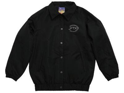 BLACK/009