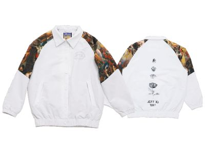 WHITE/100P