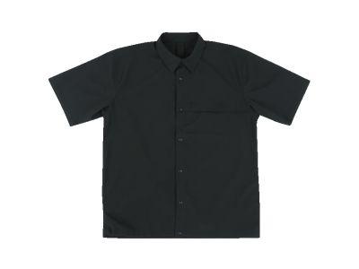 BLACK(009S)