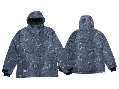 BLACK(009P)