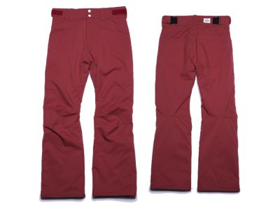 RED(054)