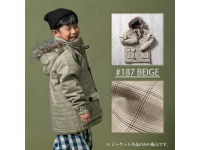 BEIGE(187)