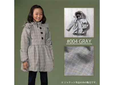 GRAY(004)