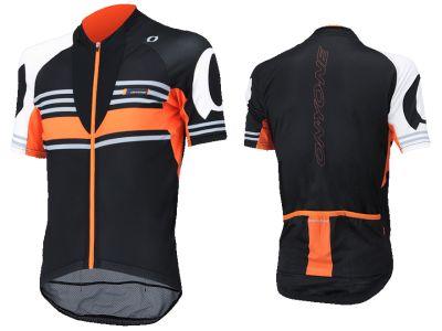 ブラック×オレンジ(009×175)